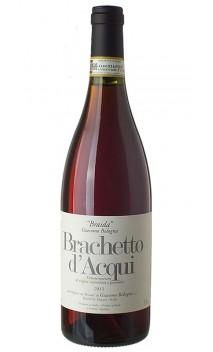 Brachetto 2016 - Braida