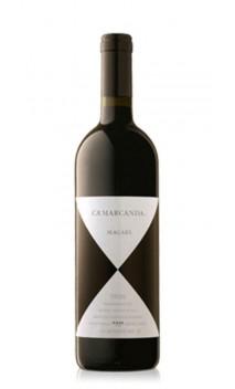Magari 2012 - Ca' Marcanda