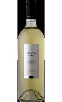 Chardonnay Prestige - Preignes-Le-Vieux