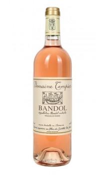 Bandol Rosé 2016 - Tempier