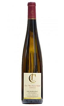 Pinot Blanc - Clos Mon Vieux Moulin Duhr Frères