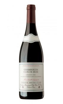 Chambertin Clos de Bèze Grand Cru 2014