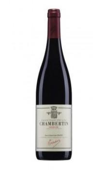 Chambertin Grand Cru 2014 - Trapet