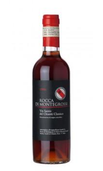 Vin Santo 2000 - Montegrossi