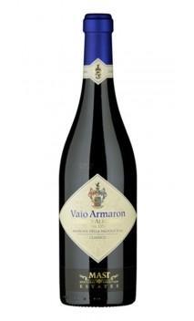 Amarone Vaio Amaron 2011 - Serego Alighieri - Masi