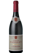 "Mercurey ""La Framboisière"" 2015 - Faiveley"