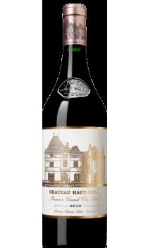 """Château Haut-Brion """"1er Grand Cru Classé"""" 2007"""