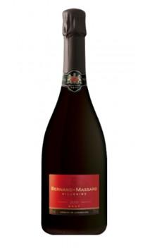 Bernard-Massard - Crémant de Luxembourg Millésimé Brut 150cl 2012 - Magnum