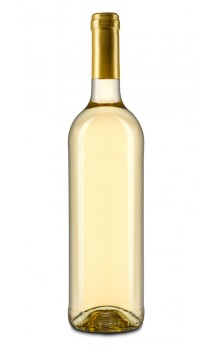 Saint Chinian Blanc 75cl 2015 - Mas Champart