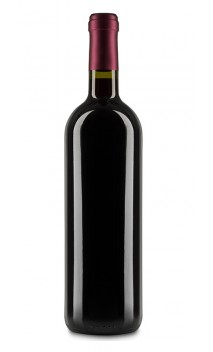 Ulysses  - Napa Valley Rouge  75cl 2013