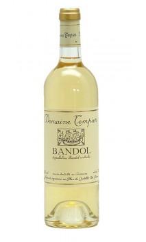 Bandol Blanc 2016 - Tempier