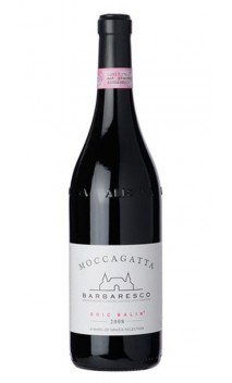 Barbaresco Bric Balin 2013