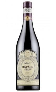 Amarone Classico Costasera 2011 - Masi