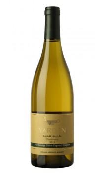 Yarden Chardonnay Odem - Organic