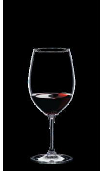Vinum Bordeaux Riedel