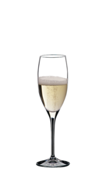 Vinum Cuvée Champagne Prestige Riedel