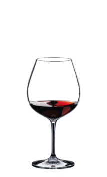 Vinum Pinot Noir (Burgundy) Riedel