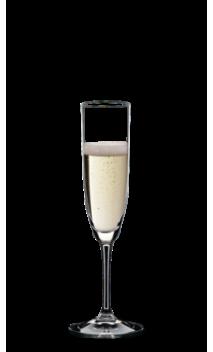 Vinum Champagne flûte Riedel