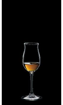 Vinum Cognac Hennessy Riedel