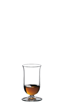 Vinum Single Malt Whisky Riedel