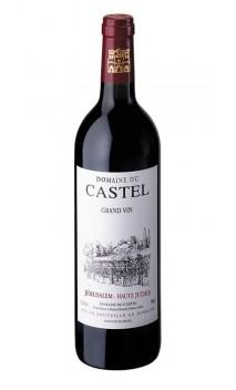 Castel Grand Vin 2014 - Domaine du Castel