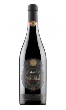 Amarone Classico Costasera  Riserva 2011  - Masi