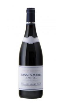 Bonnes-Mares Grand Cru 2013- Bruno Clair