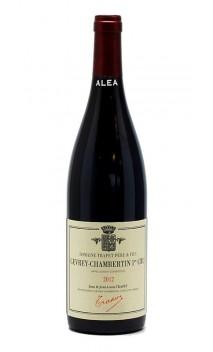 """Gevrey-Chambertin 1er Cru """"Alea"""" 2012 - Trapet"""