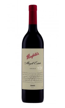 "Shiraz ""Magill Estate"" 2012 - Penfolds"