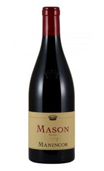 Mason di Mason 2013 - Manincor