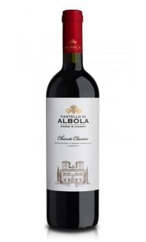 Chianti Classico 2013 - Castello d'Albola