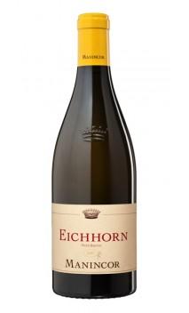 "Pinot Bianco ""Eichhorn"" 2013 - Manincor"