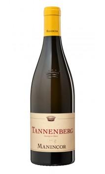 Tannenberg 2014 - Manincor
