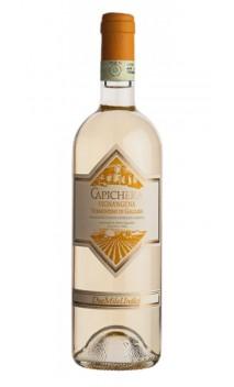 Capichera Bianco