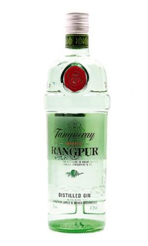 """Tanqueray """"Rangpur"""" - Tanqueray"""