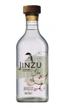 Jinzu Gin - Jinzu