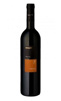 Pinotage 2013 - Barkan