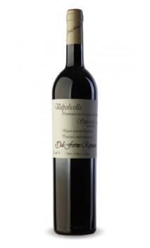 Valpolicella D.O.P Superiore 2006 - Dal Forno Romano- Magnum