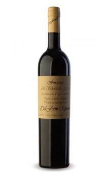 Amarone della Valpolicella D.O.P 2009 - Dal Forno Romano