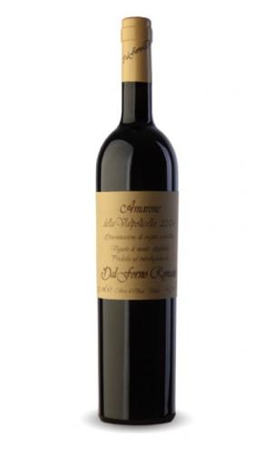 Amarone della Valpolicella D.O.P 2006 - Dal Forno Romano