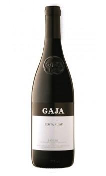 """Costa Russi """"Langhe Nebbiolo"""" 2011 - Gaja - Magnum"""