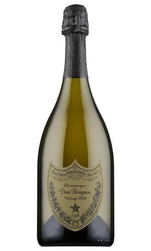 Brut Dom Pérignon 2006