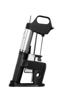 Eight wine system - Coravin