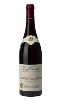 Charmes-Chambertin Grand Cru 2011 - Joseph Drouhin