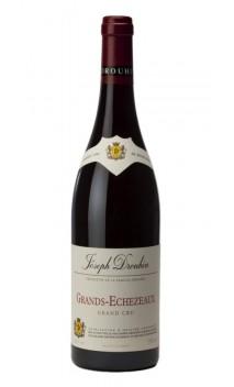Grands-Echezeaux 2013 - Joseph Drouhin